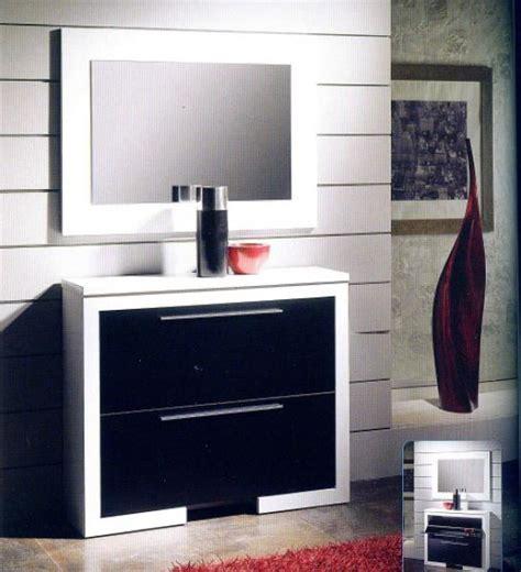 casas, cocinas, mueble: Muebles de entrada en ikea