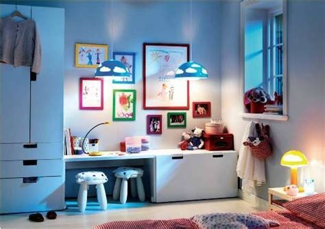 casas, cocinas, mueble: Muebles infantiles ikea