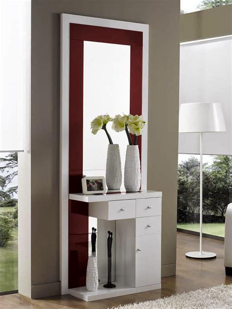 casas, cocinas, mueble: Muebles para pasillos y recibidores