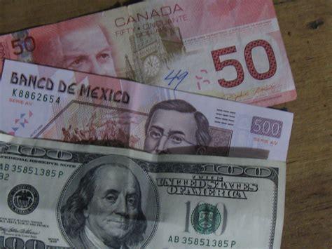 Casas de Cambio en Oaxaca   Cambio Peso Dolar