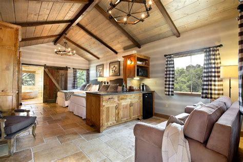 Casas de campo modernas o tradicionales – 70 imágenes ...