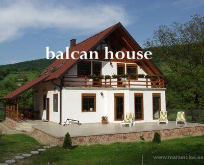 Casas de madera galicia, valencia, alicante, precio ...
