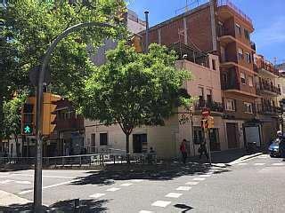 Casas en La Torrassa, Hospitalet de Llobregat  L ...