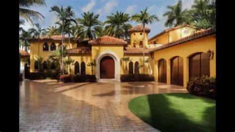 Casas en Miami 2016   Mansiones en MIami como la de Pablo ...