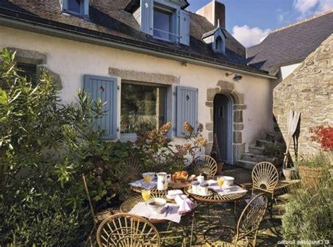 Casas francesas 70 fotos – fachadas y decoración interior