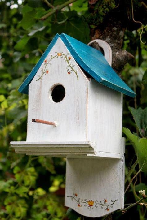 Casas para pájaros. | Casas para pajaros, Casa de pajaros ...