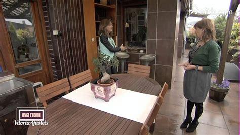 Casas: Piso con estupenda terraza de 70 m2   YouTube