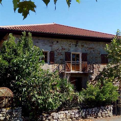 Casas Rurales Euskadi Pais Vasco Agroturismo Ecoturismo