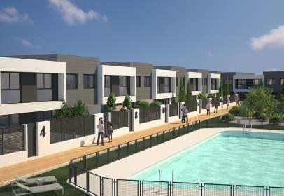 Casas y chalets de obra nueva en de obra nueva en Villa de ...
