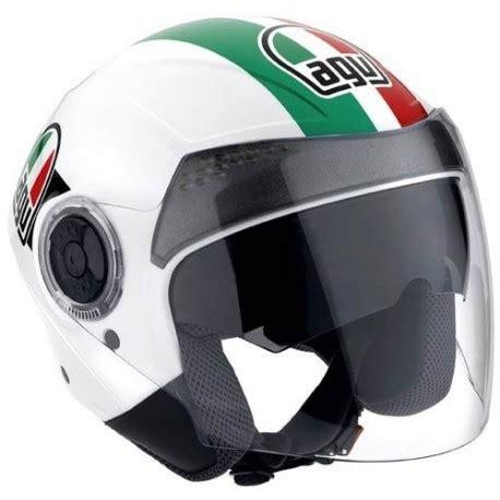 CASCO AGV NEW CITYLIGHT RACEITALIA   Motos Garrido