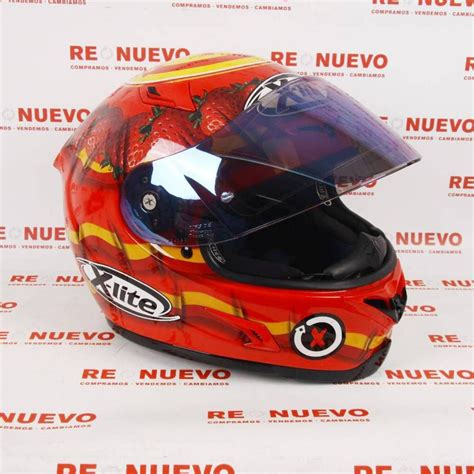 #Casco de moto #JORGE LORENZO E271200 | Tienda online de ...