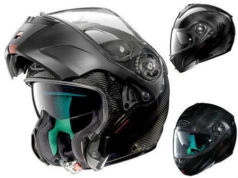 Casco de moto X Lite X 1004 ULTRA CARBON   Precio y ...