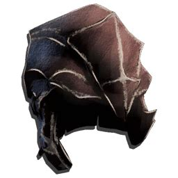 Casco de Quitina   Wiki oficial de ARK: Survival Evolved