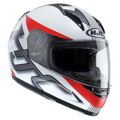 CASCO HJC CLY GOLI MC1SF   Motos Garrido