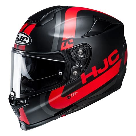 CASCO HJC RPHA 70 GAON MC1SF   Motos Garrido