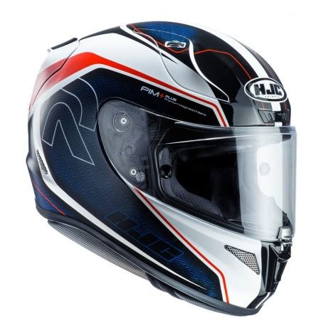 CASCO HJC RPHA11 DARTER MC21   Motos Garrido