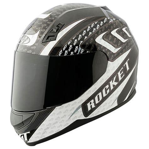 Casco Joe Rocket Rkt700 Azul Motociclismo Proteccion ...