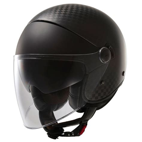 Casco LS2 outlet CABRIO SOLID   OFF 597   Cascos jet ...