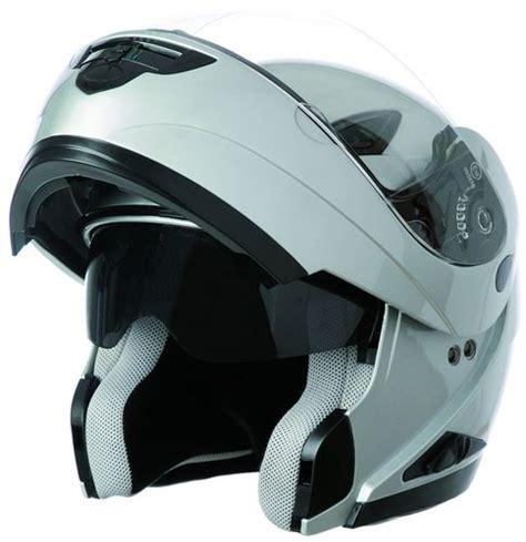 casco modular h400.jpg   motoblogster: blog de motos ...