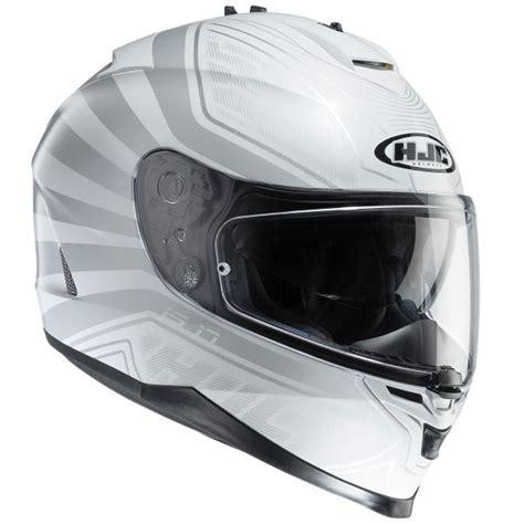 Casco moto Adulto Casco HJC IS17 Ordin MC10,hjc is 17 lank ...