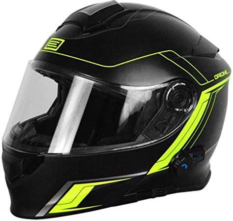 casco moto con bluetooth integrado   Jueves LowCost
