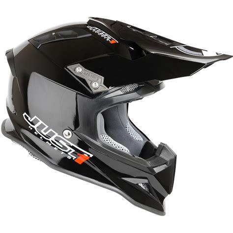 ¿ Casco Trail Dual o casco de enduro para tus aventuras en ...