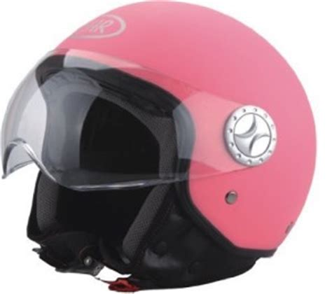 Cascos de Moto Baratos para Mujer Online!