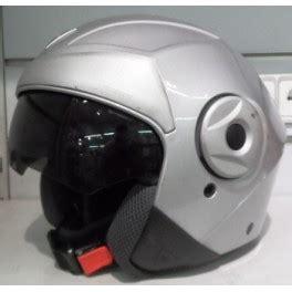 Cascos de moto de segunda mano   Blog de segunda mano ...