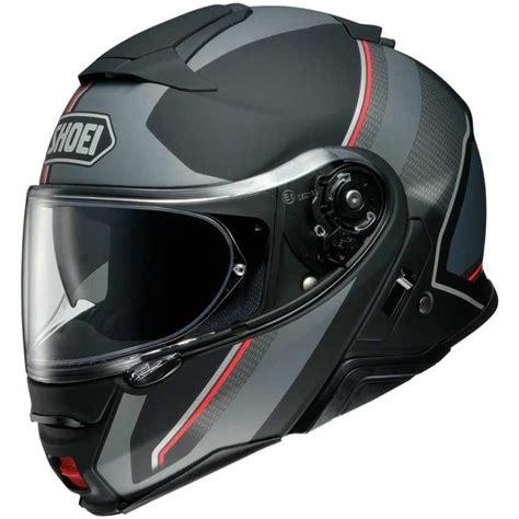 Cascos de Moto   Modelos, Precios, Tipos y Marcas
