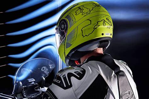 Cascos modulares para moto: ¿Son recomendables? | Moto1Pro