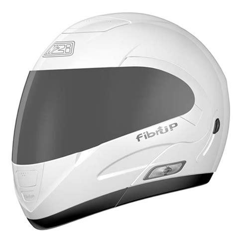 Cascos Para Moto con Bluetooth Integrado
