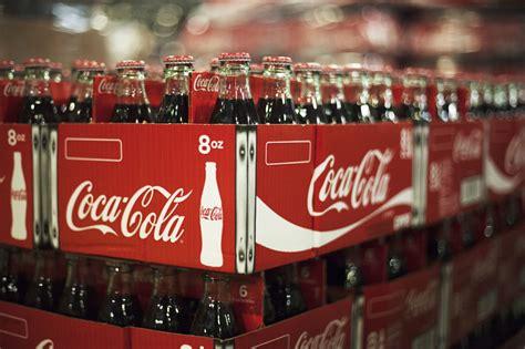 Case Study: Optimizing Coca Cola Consolidated s Post ...