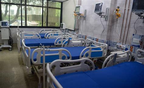 Casi 7 casos de coronavirus lakh en la India, el tercer ...