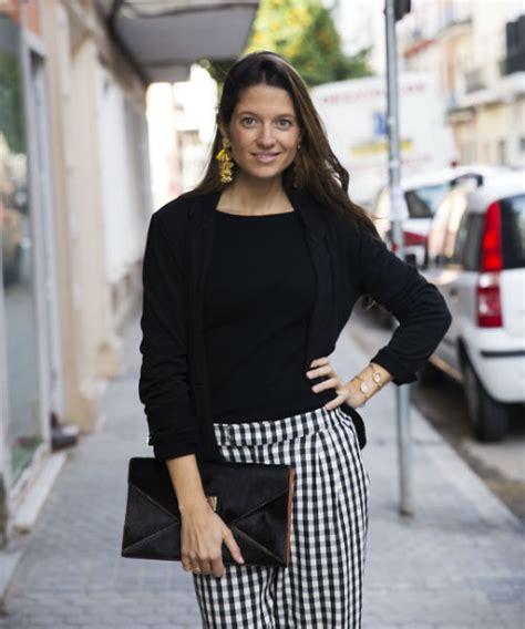 Casilda Finat abre su primera tienda en Sevilla   Bulevar Sur