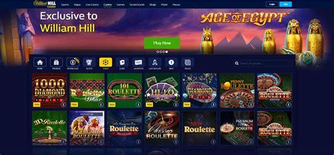 CasinoDino   Online Casino Tipps und Top 5 Anbieter