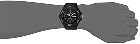 Casio Men s Classic Quartz Watch wit  end 4/5/2021 12:00 AM