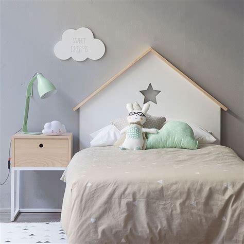 Casita cabecero infantil | INTERIORS FOR KIDS | Kids room ...
