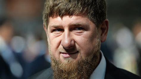 Caso Browder: El fiscal general ruso arremete contra el ...