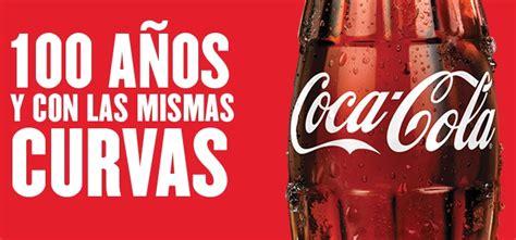 Caso de éxito: Coca Cola pasa de etiquetas   Brandominus