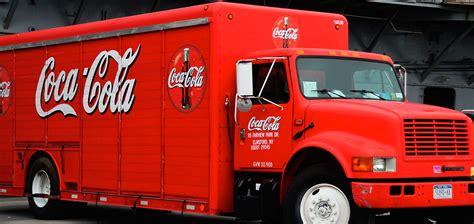 Caso de éxito: Distribución de contenido Coca Cola   SM ...