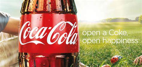 Caso de éxito: Estrategia digital de Coca Cola  Analisi ...