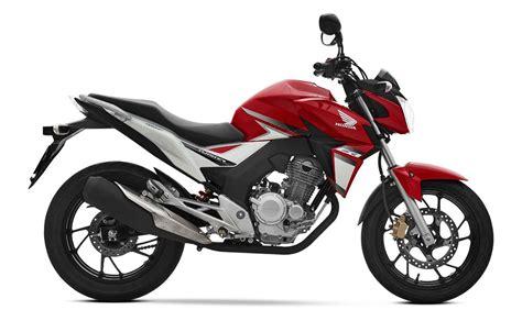 Caso Honda Twister: los precios de las motos usadas se ...