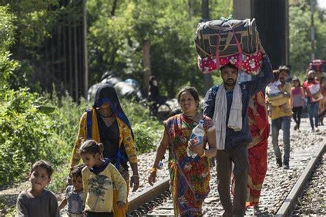 Casos confirmados de COVID 19 en India superan los 1.000 ...