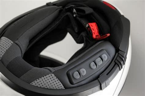 Casque moto Bluetooth: Guide d achat, Test/avis. Meilleur ...