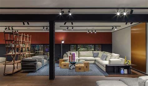Cassina | Tienda de muebles de diseño en el barrio de ...