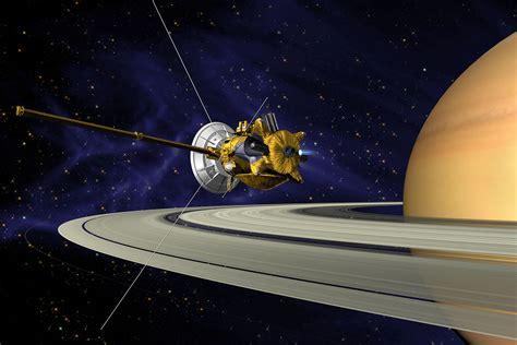 Cassini Huygens   Wikipedia, la enciclopedia libre