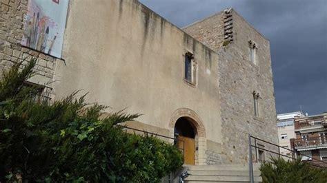 Castell de Cornellà  Cornellà de Llobregat    2021 Qué ...