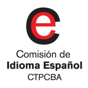 Castellano   La Página del Idioma Español = El Castellano ...