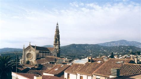 Castellar del Vallès destina unos 50.000 euros a proyectos ...