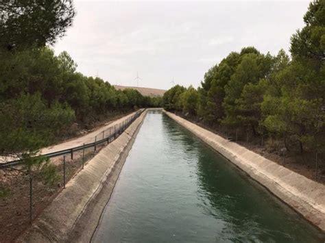 Castilla La Mancha anuncia que elevará a la Fiscalía de ...